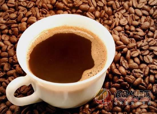 咖啡豆的种类有哪些?原来只有这几种!