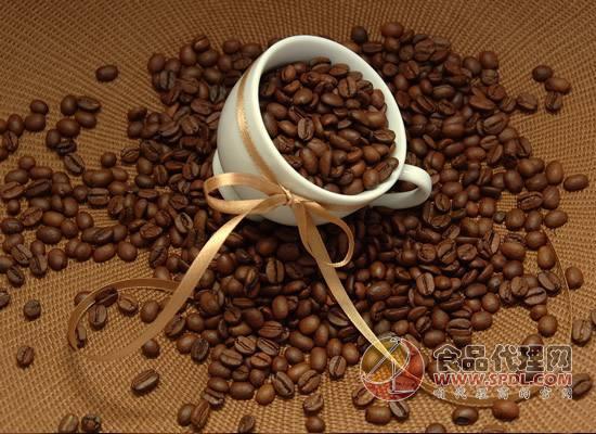 不同的咖啡使用不同的咖啡豆,咖啡豆的种类值得了解!