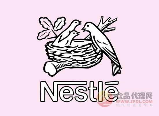 雀巢将推出高蛋白质瓶装水,让健身人群快速补充蛋白质!