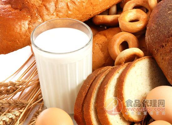 早餐奶可以空腹喝吗?答案以及原因马上揭晓!