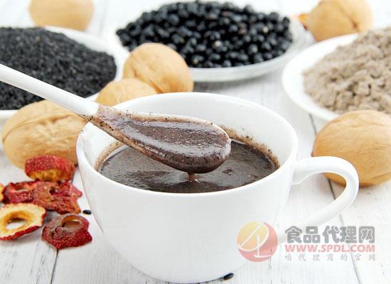 代餐粉带你轻松减肥,代餐粉的功效与作用让你更安心
