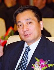 周连奎:致敬40年风雨,让金锣拥有行业竞争的资本
