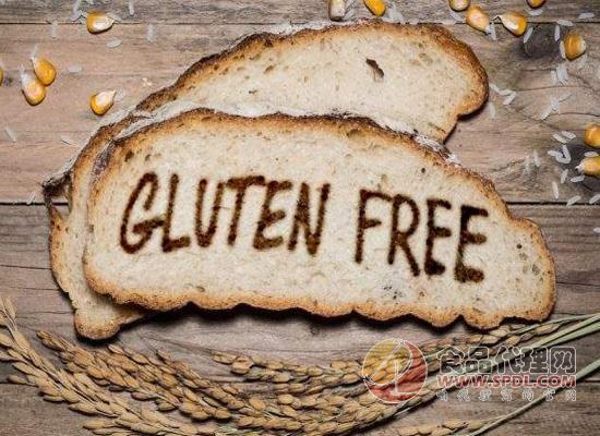 无麸质食品真的就不含麸质吗?事实证明我们都错了!