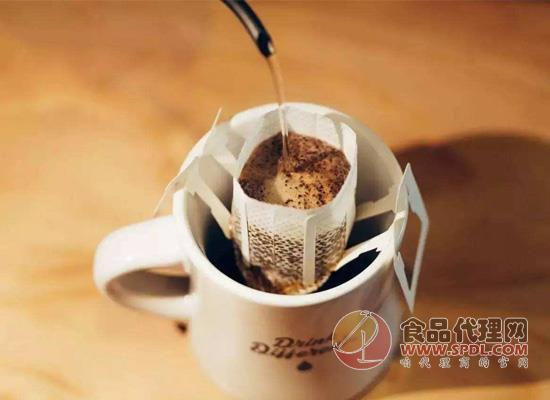 挂耳咖啡哪个牌子好喝?让滤滴式咖啡粉成就品质咖啡!