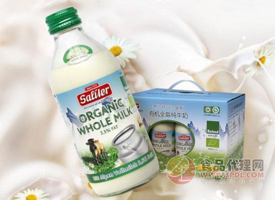 了解进口有机牛奶排行榜,选择有机牛奶不盲目!
