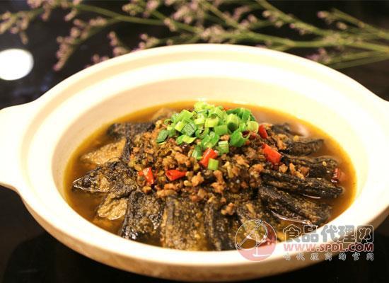 长沙臭豆腐为何成为国民美食?好吃的背后是工艺的传承