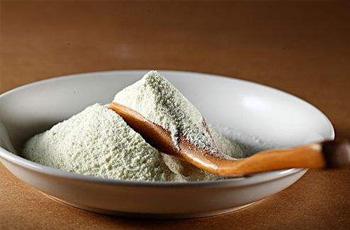 成人羊奶粉