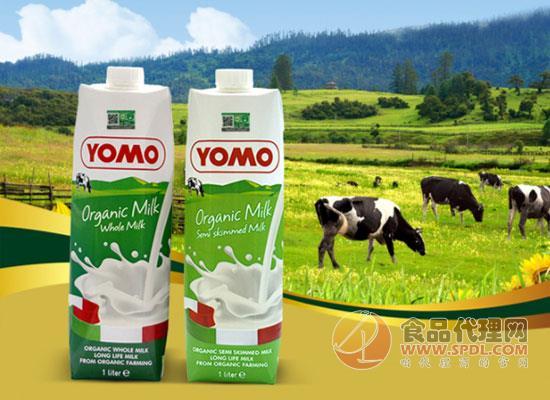 有机牛奶排行榜前几名有哪些?你喜欢的有机牛奶上榜了吗?