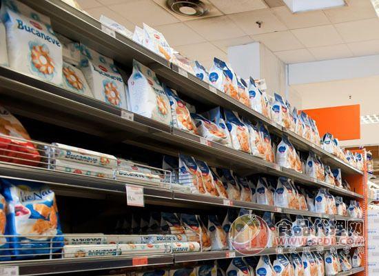 现有市场竞争日益激烈,为何爆红产品依旧层出不穷?