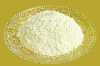 儿童蛋白质粉