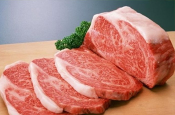 龙大冷鲜肉