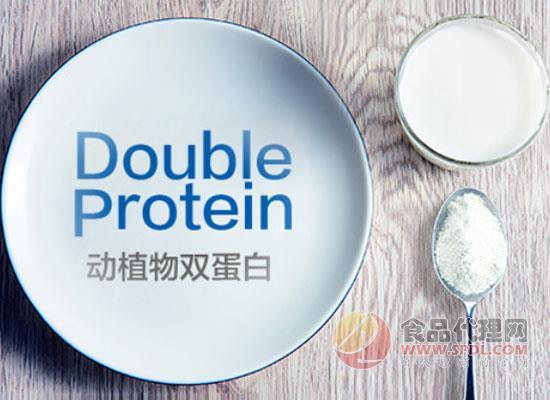 了解蛋白质粉的作用有哪些?这些好处让你终生受用