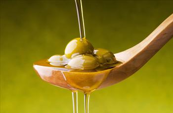 特级橄榄油