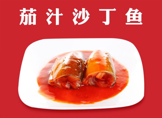品尝鱼罐头的魅力,梅林茄汁沙丁鱼罐头价格多少?