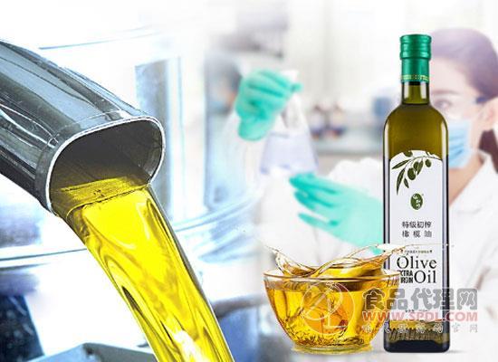 女生的护肤神器,橄榄油价格一览