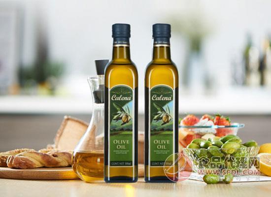橄榄油怎么样?克莉娜橄榄油价格是多少?