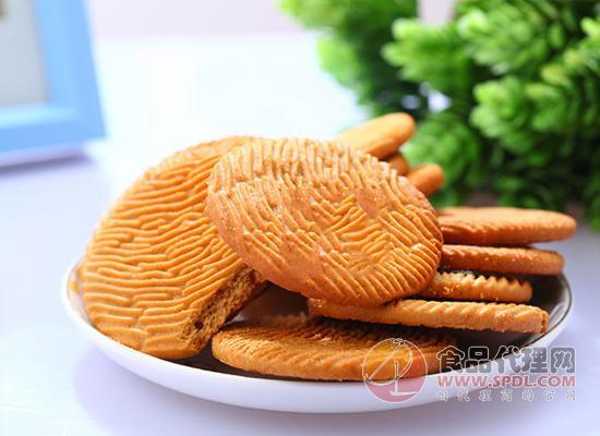 猴头菇饼干养胃,但不能让它耽误了胃病治疗!