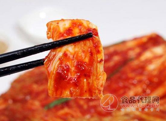 家常腌菜的危害有哪些?给爱吃腌菜的你看看