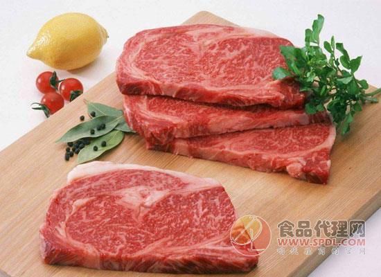 冷鲜肉保质期是多久?长时间保存会变质吗?