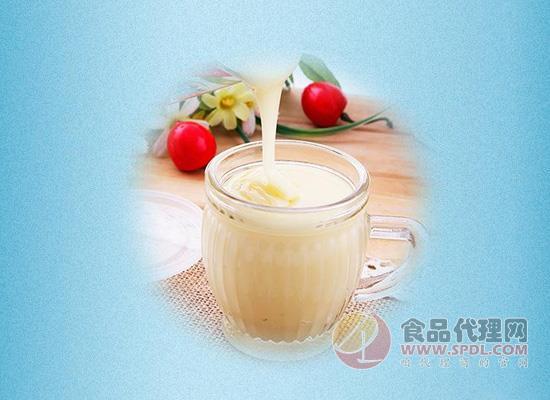 炼乳怎么吃?多种吃法让你尽情享受美味!