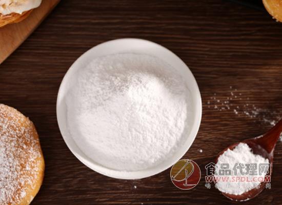 太白粉=马铃薯淀粉,甘汁园太白粉价格了解一下!