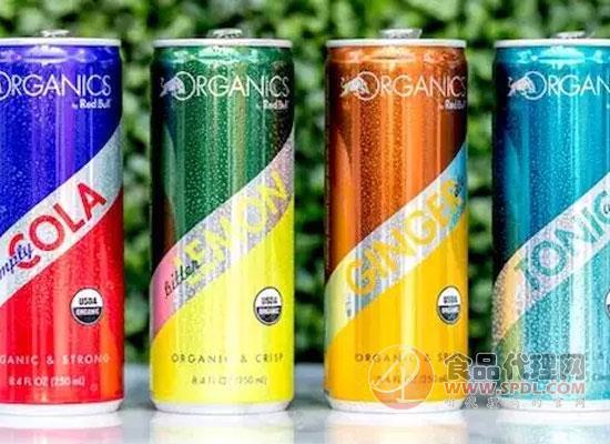 奥瑞金布局三片罐市场份额,将金属罐作为发展重头戏