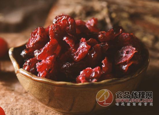 作为烘焙原料,展艺蔓越莓干价格是多少?