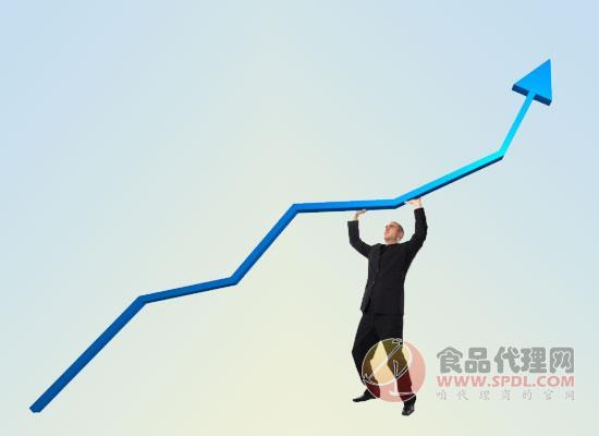 经销商如何把握市场发展?如何做好年末和新年布局?