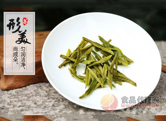 好山好水育好茶,西湖龙井茶价格多少?