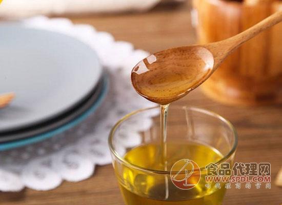 山茶籽油的功效大解密,这8个优点让你重新认识山茶油!