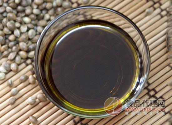长寿乡人们的日常食用油,巴马火麻油价格多少?