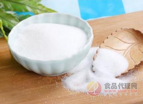 七招教你辨别真假食盐,食品安全问题不容忽视!