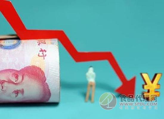 高内耗的背后是利润的损失,经销商利润流失的原因是什么?