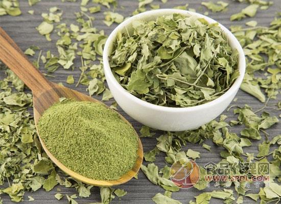 抹茶粉的制作方法大公开,据说这样做抹茶更好吃哟