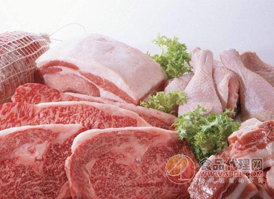 冷鲜肉保质期大概有多久?这样保存下来的冷鲜肉更美味