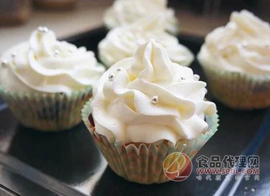 雀巢淡奶油怎么打发?一文帮你解决奶油难打发的问题!