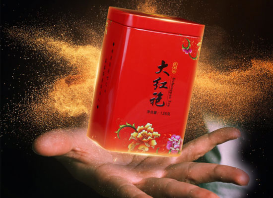 传承茶文化,雅鑫苑大红袍茶叶价格是多少?