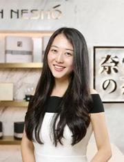 """奈雪的茶创始人彭心:""""美好""""也是奈雪提供的产品!"""