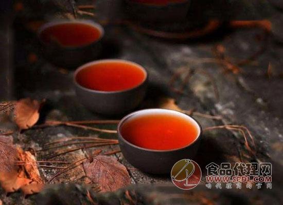 态度决定品质,宾之香大红袍茶叶价格多少?