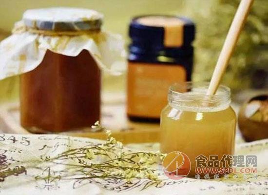 曾是宫廷内专用的药品,秋梨膏的功效与作用有哪些呢?