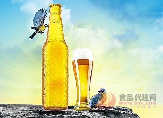 涨知识:麦汁浓度不是酒精度,更不是啤酒的度数!