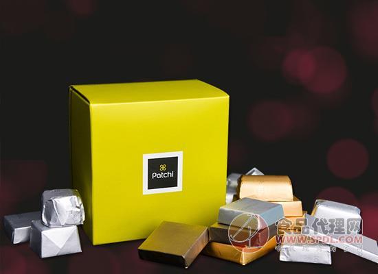 赋予传统巧克力新的生命力,黎巴嫩巧克力价格是多少?