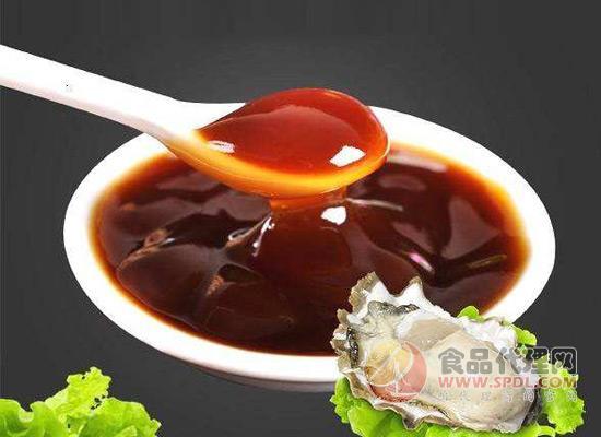 蚝油的作用有哪些?为何大家经常使用蚝油调味?