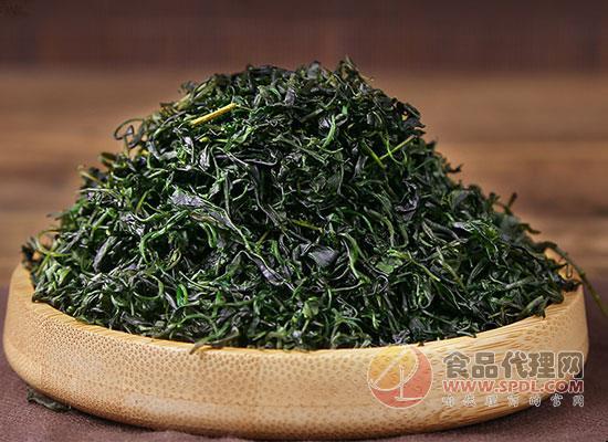 产地正品质好,馨师傅苦丁茶价格多少?