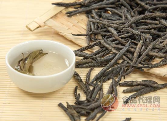 苦丁茶的功效与作用有哪些?哪些人不宜饮用苦丁茶?
