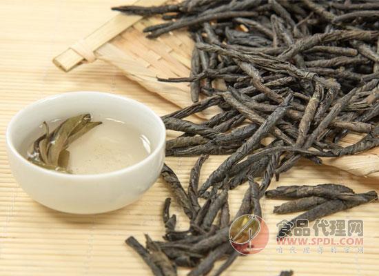 苦丁茶的功效与作用有哪些?看完你会爱上它!