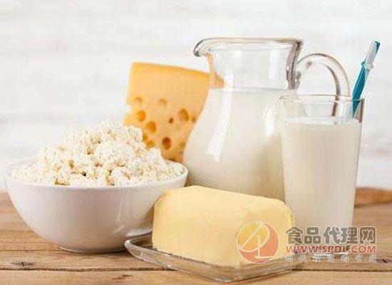 常见的健康食品有哪些?第三种很多人都知道!