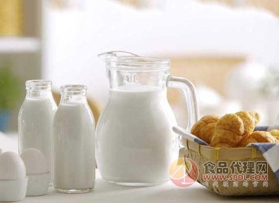 孩子喝羊奶上火吗?宝妈们这样做可以让宝宝更加健康