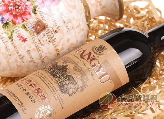 进口葡萄酒热度下降,国产葡萄酒的春天要来了吗?