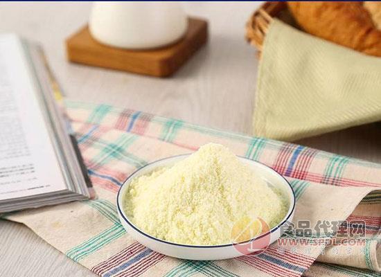 干酪素作用有哪些?不同用途让你全方面认识它!